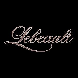 lebeault